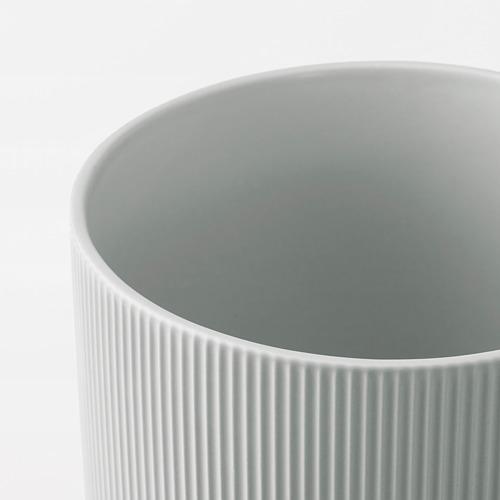 GRADVIS Macetero, diámetro máximo maceta, 15 cm