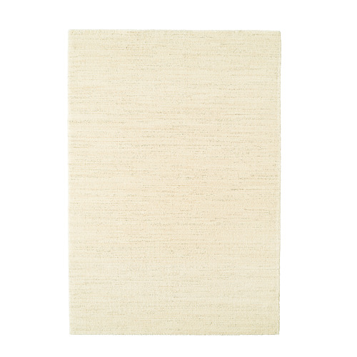 ENGELSBORG alfombra, pelo corto, 160x230cm