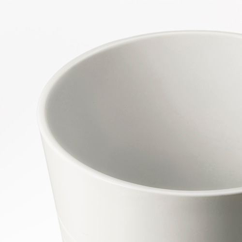 MUSKOT Macetero, diámetro máximo maceta, 19 cm