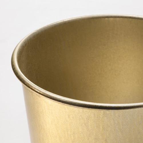 DAIDAI macetero, diámetro máximo maceta, 9 cm