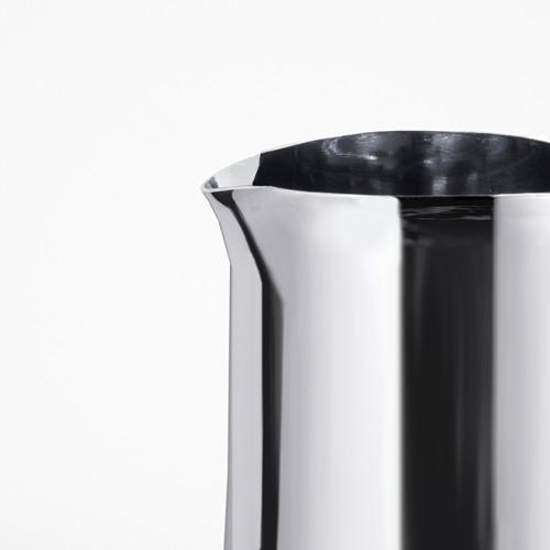 MÅTTLIG jarra de leche, 0,5l