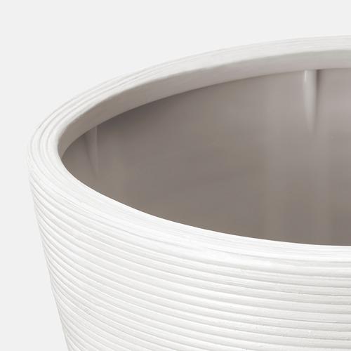 PEKANNÖT Macetero, diámetro máximo maceta, 24 cm