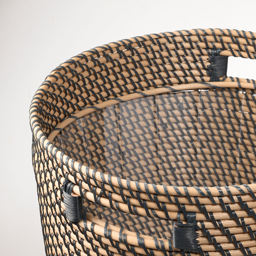 RÅGKORN Macetero, diámetro máximo maceta, 32 cm