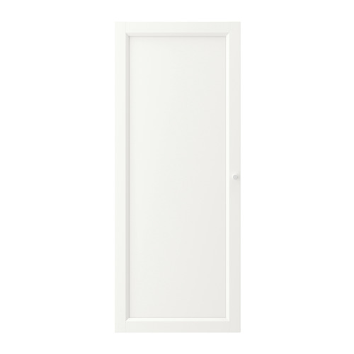 OXBERG puerta