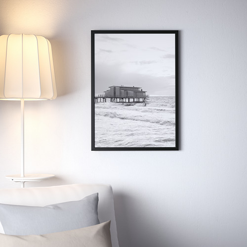FISKBO marco, 50x70cm