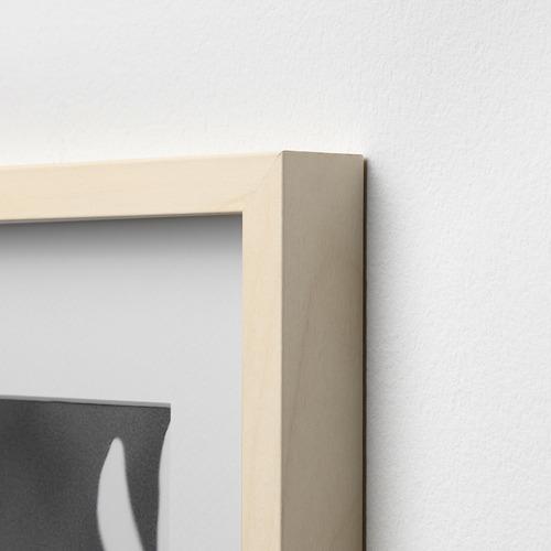 HOVSTA marco, 40x50cm