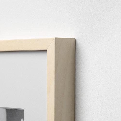 HOVSTA Marco, combina con varias medidas, 21x30cm y 30x40cm