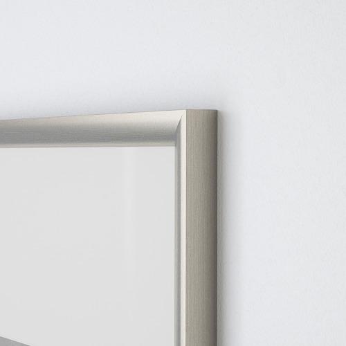 SILVERHÖJDEN Marco, combina con varias medidas, 50x70cm y 61x91cm