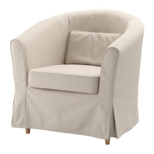TULLSTA sillón