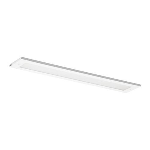 STRÖMLINJE iluminación encimera LED