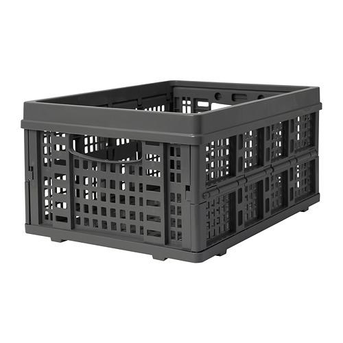 KAOSIG caja plegable