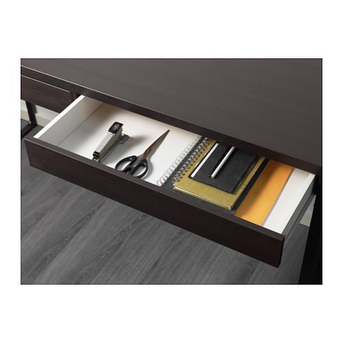 MICKE escritorio