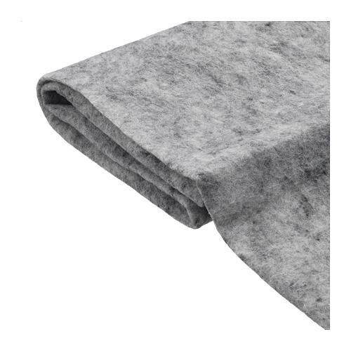STOPP FILT protector antideslizante, 165x235cm