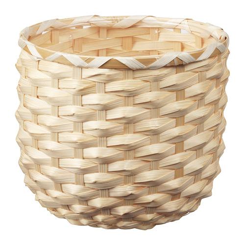 KAFFEBÖNA Macetero, diámetro máximo maceta, 15 cm