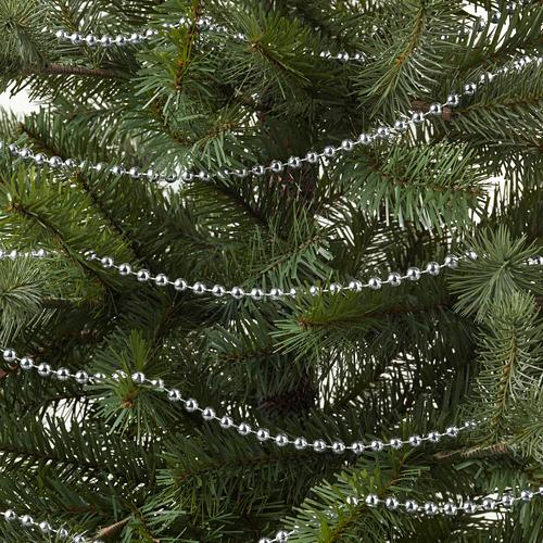 VINTER 2020 guirnalda árbol navidad, 5m