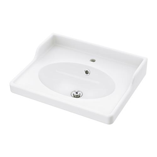 RÄTTVIKEN lavabo 1seno grande