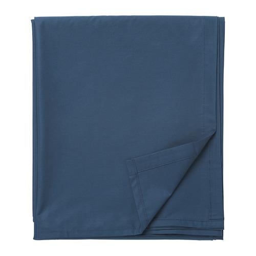ULLVIDE sábana,200 hilos, 140-160 y 180cm