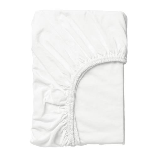LEN sábana bajera ajustable, 80cm