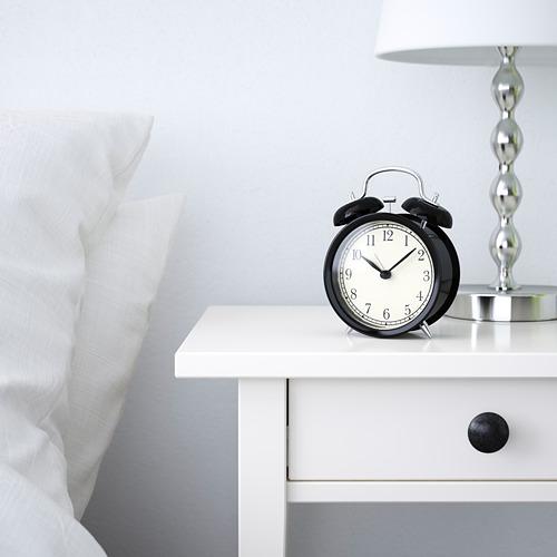 DEKAD despertador