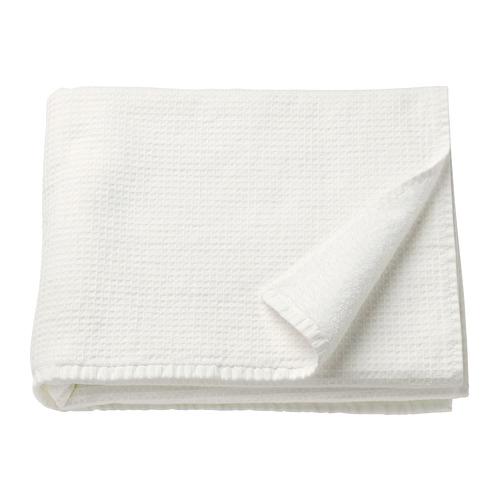 SALVIKEN toalla de ducha, peso: 500 g/m²
