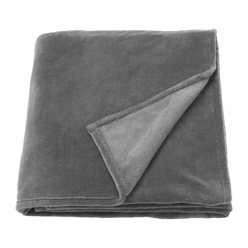 TRATTVIVA colcha, 80-90cm