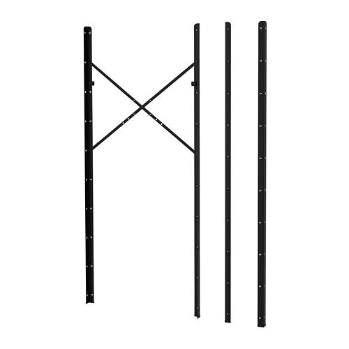 BROR poste de conexión