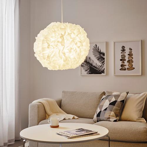 VINDKAST lámpara de techo