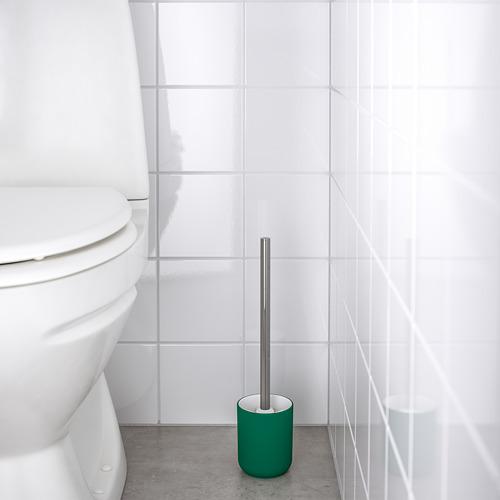 EKOLN escobilla de baño/WC