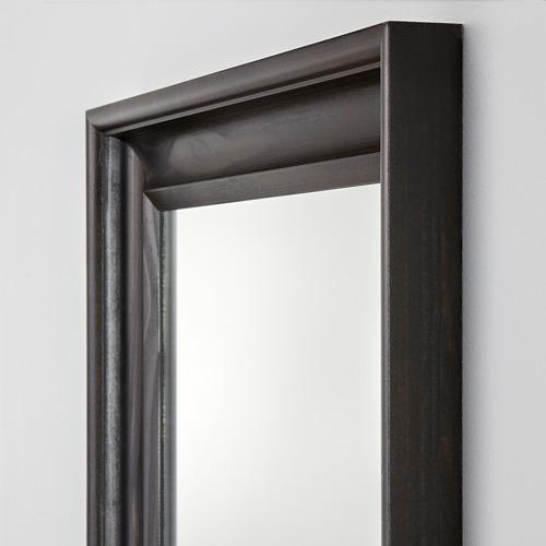 HEMNES espejo