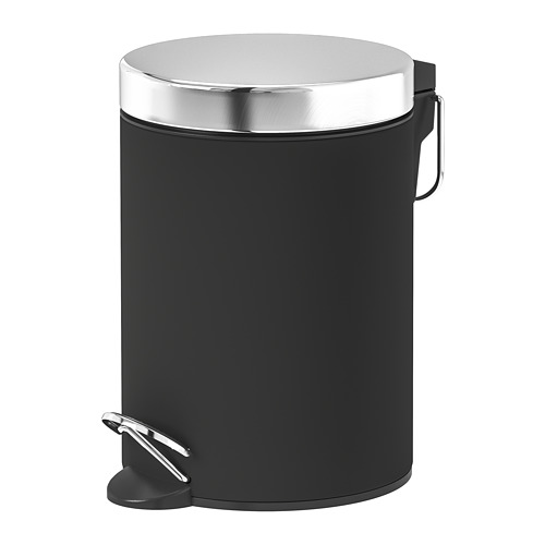 EKOLN cubo de basura