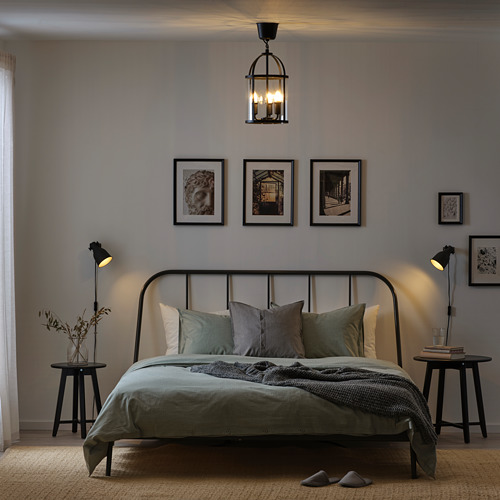 GALJON lámpara de techo
