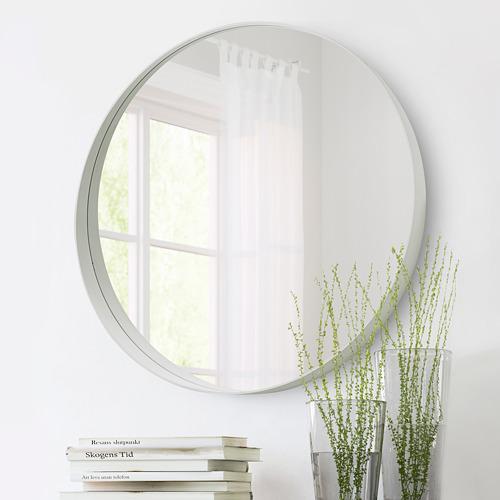 ROTSUND espejo