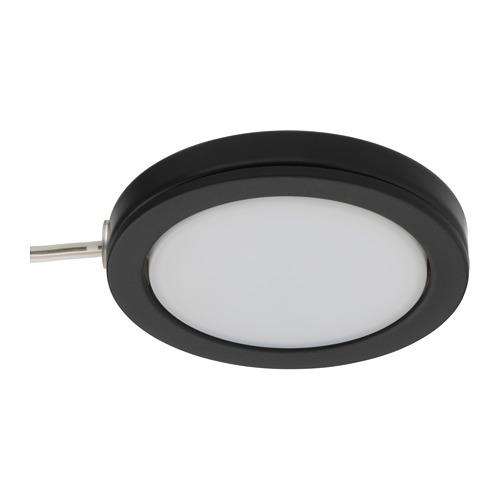 OMLOPP foco LED