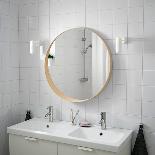 STOCKHOLM espejo