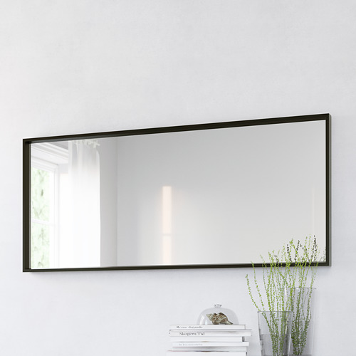 NISSEDAL espejo