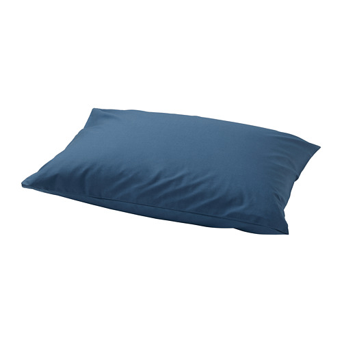 ULLVIDE funda para almohada, 200 hilos, 60cm