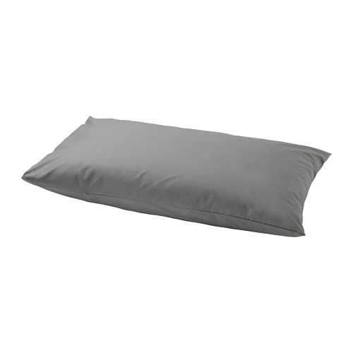 ULLVIDE funda para almohada