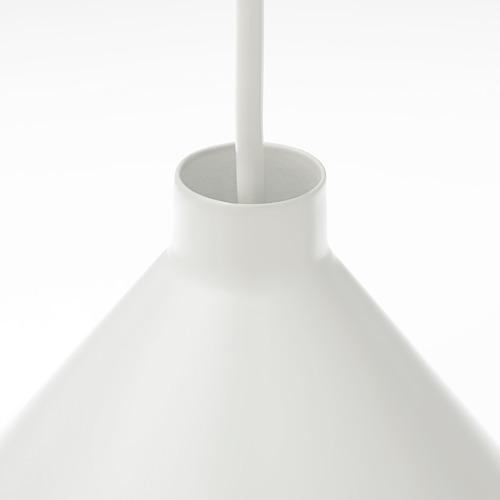 NÄVLINGE lámpara de techo