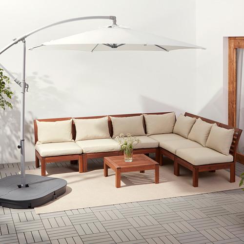 IKEA La Palma Shop for Furniture, Lighting, Home