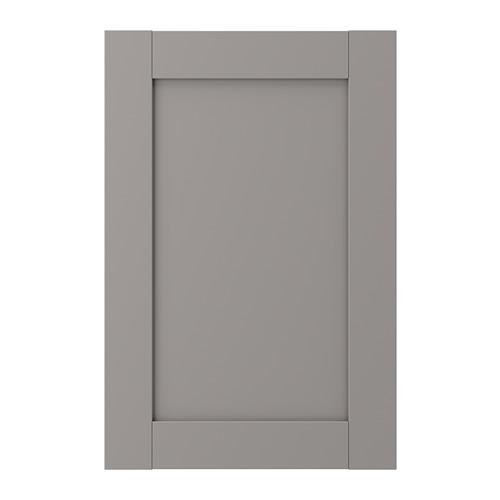 ENHET puerta
