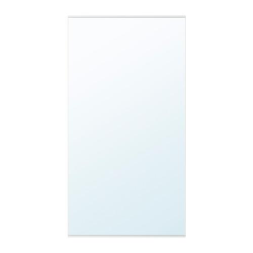 ENHET puerta de espejo