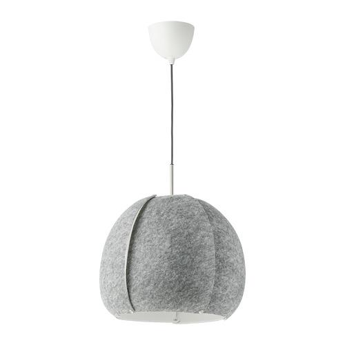 VINTERGATA lámpara de techo
