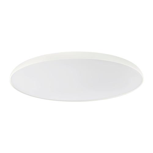 NYMÅNE lámpara techo LED