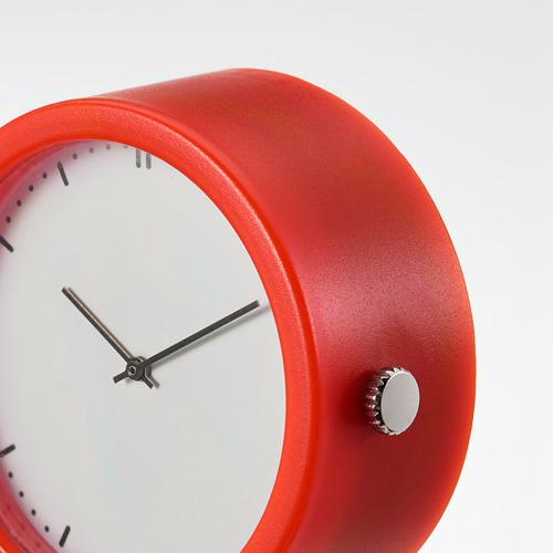 STAKIG reloj
