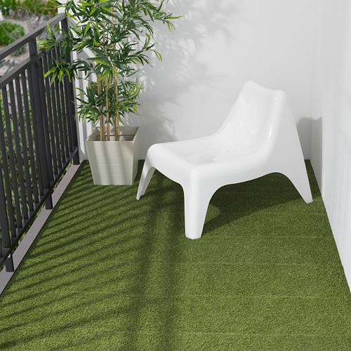 RUNNEN suelo exterior / suelo terraza