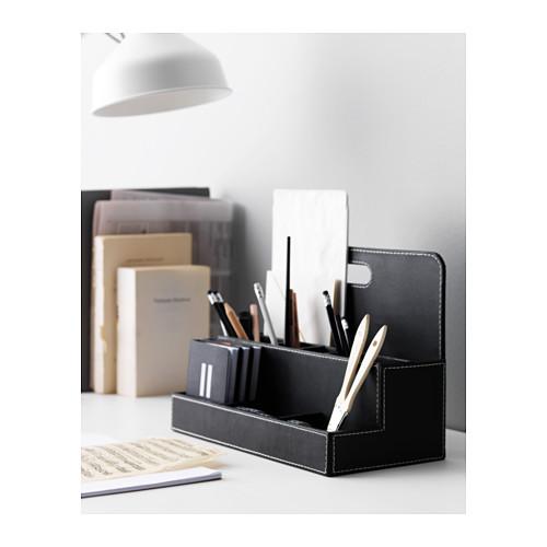 RISSLA organizador escritorio
