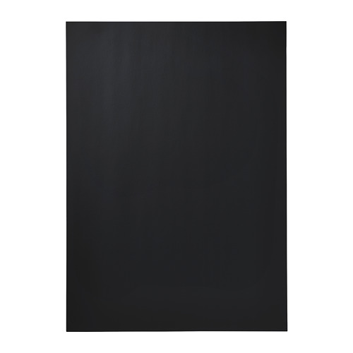 SÄVSTA tablero de notas, 50x70cm