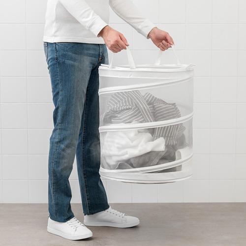 FYLLEN cesto de ropa