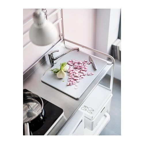 SUNNERSTA cocina mini