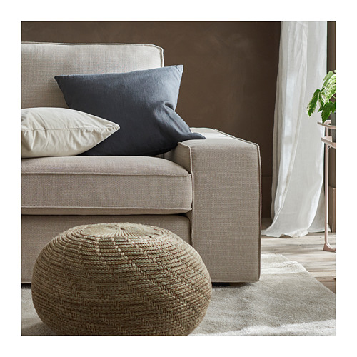 KIVIK sofá 3 plazas